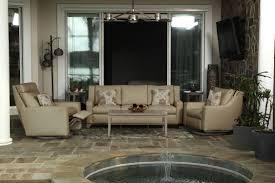 Hanamint Mayfair Patio Furniture by Furniture U0026 Sofa Excellent Ebel Patio Furniture Design For Modern