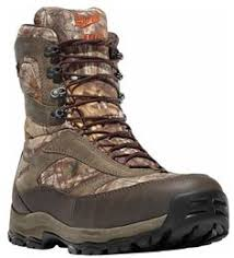 womens boots gander mountain danner mt defiance gtx womens brown hiking boots gander mountain