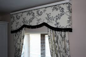 curtains and blinds made to measure graham horniblew