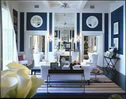 top trends of interior design for summer blog my contemporary
