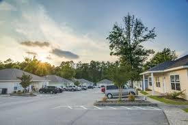 one bedroom apartments in statesboro ga caribe court statesboro rent college pads