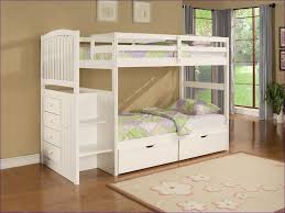 Ikea White Bunk Bed Bedroom Childrens White Table And Chairs Bunk Bed With Desk Ikea