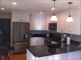Gray Kitchen Cabinets Ideas 100 Green Grey Kitchen 100 Kitchen Cabinets Painted Green