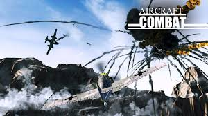 aircraft combat 1942 android apps on google play