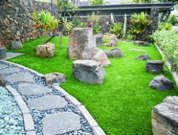 nylawn hawaii u0027s synthetic turf lawn installation lawns