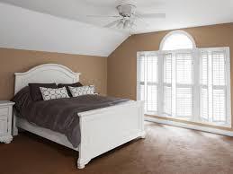 Bedroom Fans Furniture Bobs Furniture Bedroom Sets For Simple Bedroom Design
