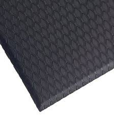 Commercial Kitchen Floor Mats by Rubber Kitchen Floor Mat Commercial Ebay