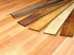 Laminate Flooring Expansion Lexfloor