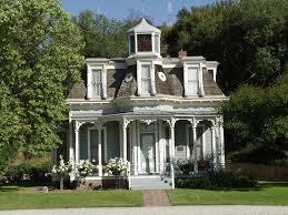 decoration historical greek revival homes for home design