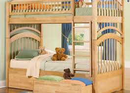furniture bedroom fancy bedroom decoration with light brown