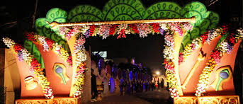 hindusthan decoratting co corporate event management company in