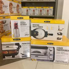 how to deal with a small kitchen run only 7 99 regular up to 60 small kitchen appliances