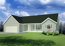 free cad house plan house plans