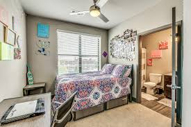One Bedroom Apartments In Columbia Mo View Our Floorplan Options Today Todd Living