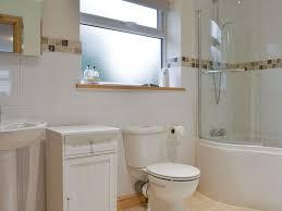 swallows rest 1 bedroom property in liskeard pet friendly 6898401