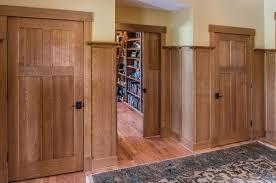 quarter sawn oak cabinets unfinished quarter sawn oak cabinet doors cabinet designs