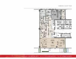 planos de one at palm jumeirah dubai jprubio
