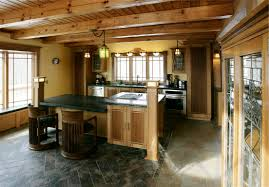 mission style kitchen island mission style kitchen mission kitchen cabinets craftsman style