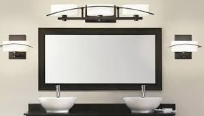 Bathroom Vanities With Lights Vanity Lights Bathroom Lighting Fixtues