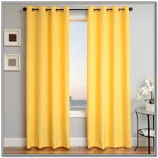 Sunbrella Outdoor Curtains 120 by Sunbrella Outdoor Curtains With Weights Curtain Home Design