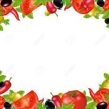 tomato clipart vegitables pencil and in color tomato clipart