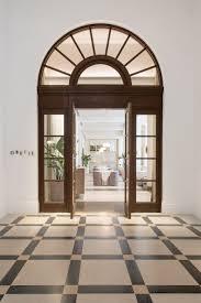 home design universal magazines universal design studio creates pink interior for odette