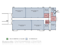 600 Sq Ft Office Floor Plan Nmei Nmei Buildings