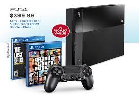best buy black friday deals best buy super smash bros gta 5 ps4 best buy black friday deals in