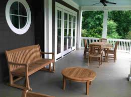 Teak Outdoor Furniture Atlanta by Photo Gallery Atlanta Teak Furniture