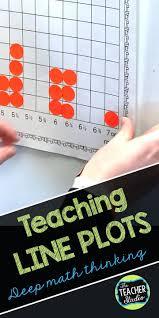 1643 best math images on pinterest teaching math teaching ideas