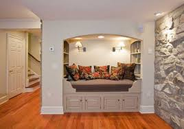 100 small finished basements basement bedroom ideas before