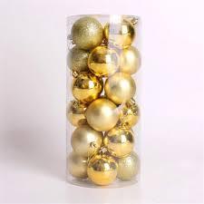 popular christmas ornaments pack buy cheap christmas ornaments