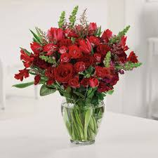 s day flower delivery fit for a dunnville on flower shop blooming designs florist