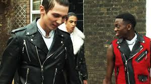 alexander mcqueen designer fashion label