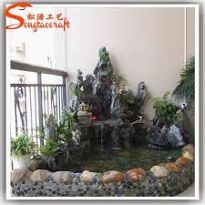 home and garden ornaments cheap outdoor water fountains garden
