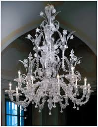British Home Stores Lighting Chandeliers Best 25 Glass Chandelier Ideas On Pinterest Elegant Chandeliers