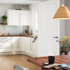 trending kitchen gadgets kitchen trends 2018 u2013 stunning and surprising new looks for the