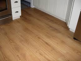 100 dupont vinyl flooring luxury vinyl tile and luxury