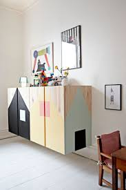 Tableau Aimante Ikea by Cuisine Retro Ikea Historic Ikea Kitchen Kitchen Other Metro