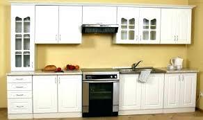 peinturer armoire de cuisine en bois blanc laquac cuisine amacnagace moderne laquac nacpal peinture