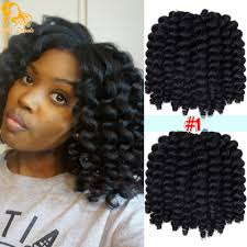 how many bags of pre twisted jaimaican hair is needed cheap twist braid buy quality crochet braids directly from china
