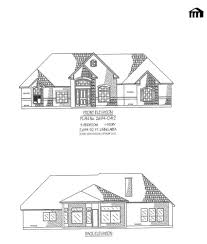 Free Modern House Plans by Kitchen Architecture Planner Cad Autocad Archicad Create Floor