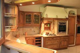 cuisine rustique provencale cuisine equipee style provencale cuisine equipee style provencale 8