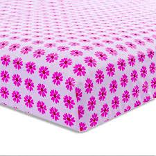 Mini Portable Crib Bedding by Interior Porta Crib Bedding Mini Crib Comforter Mini Crib Set