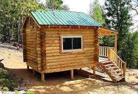 small log cabin designs mini cabin designs caycanhtayninh com