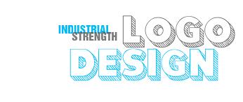 cheap logo design cheap logo design longwan co