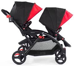 strollers for babies strollers babies r us