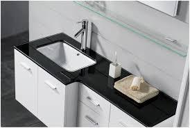 stores that sell bathroom vanities bathroom bathroom vanity sets ikea ove decors valega 36quot