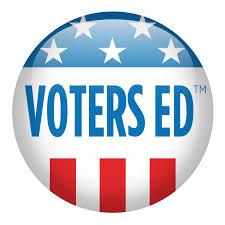 election resources icivics