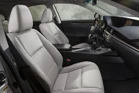 lexus es300h hybrid mpg 2013 lexus es fuel economy and performance figures hybrid returns